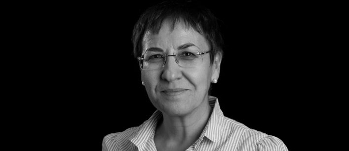 Pura Muñoz Cánoves, Premio Jaume I a la investigación médica/CNIC