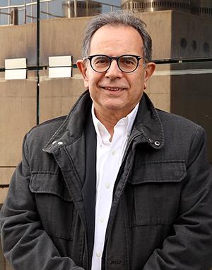 Avelino Corma es profesor de investigación del CSIC y desarrolla su labor en el Instituto de Tecnología Química (ITQ, CSIC-UPV)./Img. UPV
