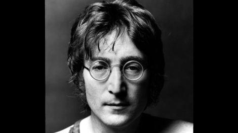 John Lennon/Img. D10