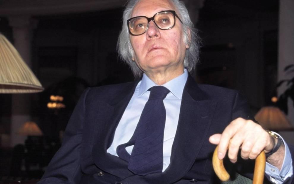 Francisco Umbral/LD
