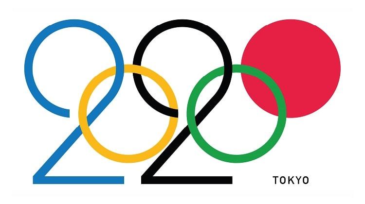 Los JJOO de Tokio concentrarán la atención de los aficionados españoles del 24 de julio al 9 de agosto/Img. informaValencia.com