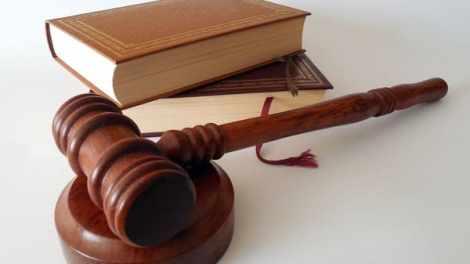 Abogados Cristianos no descarta emprender medidas legales contra Celaá/Img. web AC