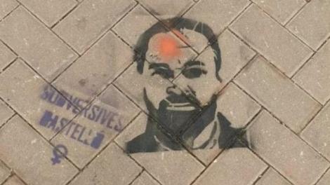 Vox en Les Corts exige a la UJI que expulse de la universidad al grupo de feministas radicales/GP VOX