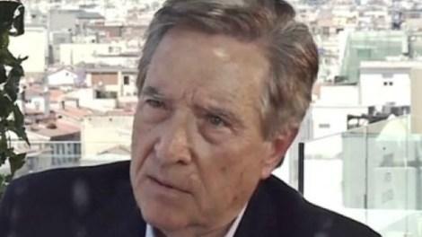 Iñaki Gabilondo, La Sexta