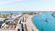 La Marina de Valencia/informavalencia.com