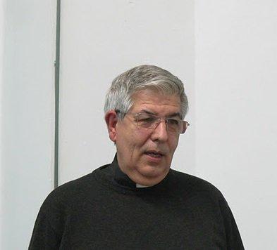 Jaime Sancho, nuevo académico de número de la Real Academia de Cultura Valenciana/informaValencia.com