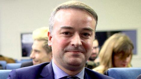 Iván Redondo, jefe del Gabinete de la Presidencia del Gobierno de Pedro Sánchez./EE