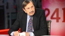 Antonio Papell/rtve