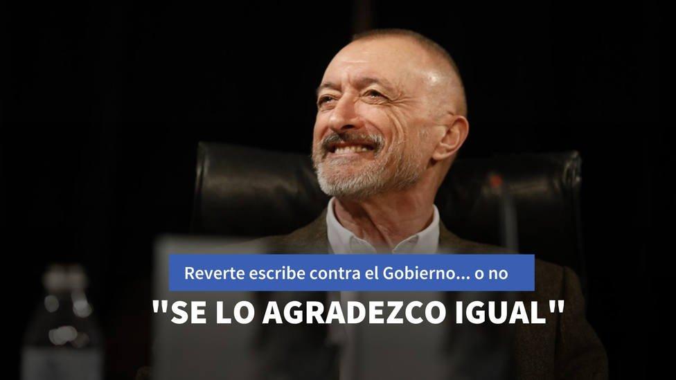 Img. Javier Caravaca