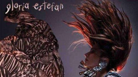 'Brazil305', el nuevo trabajo de Gloria Estefan - informaValencia.com