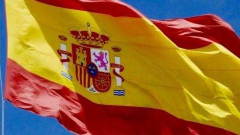 12 de Octubre, Día de la Fiesta Nacional de España - img informavalencia.com