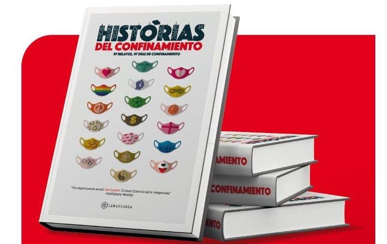Historias del confinamiento, 97 historias reales. / informaValencia.com