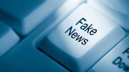 Los bulos en las redes sociales y WhatsApp, la cesión de datos personales y los ataques de ciberseguridad son los tres grandes miedos de los ciudadanos. /Fto: OCU
