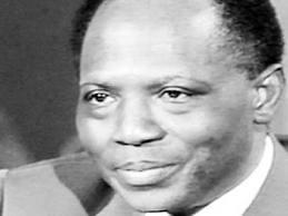 The Kidnap of Umaru Dikko – 1984