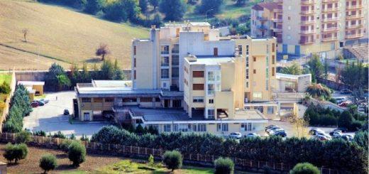 hospice cassano