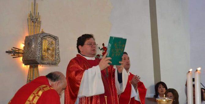Maurizio Aloise