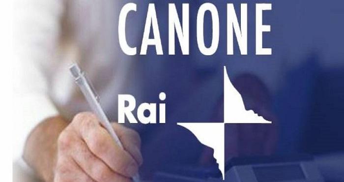 Esenzione Canone Rai 2019 Come Fare Domanda Ecco La Guida