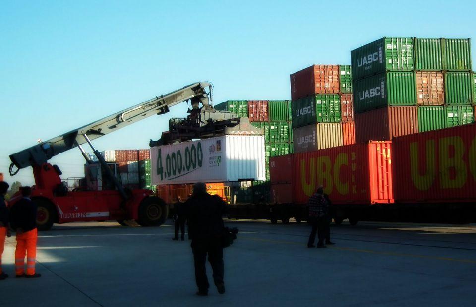Il Temporary Export Manager Debutta Anche In Italia