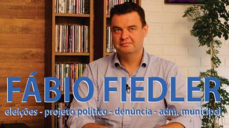 fabio_fiedler_ibentrevista