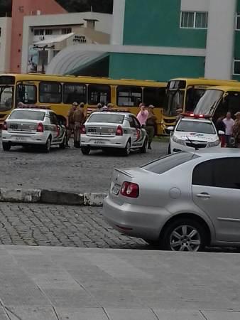 ônibus x PM 1 (1)