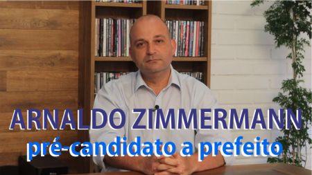 arnaldo zimmermann ibentrevista