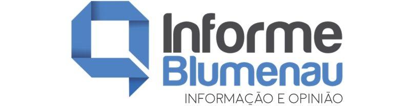 Informe Blumenau