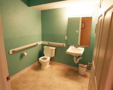 644310793_restroom-1