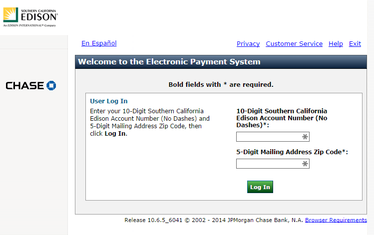Pay My Registration Online Ca