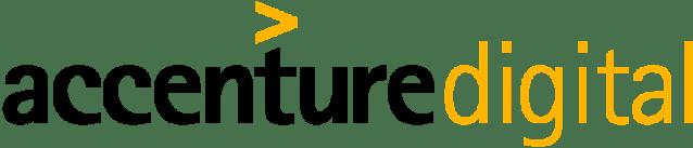 Accenture Open Innovation