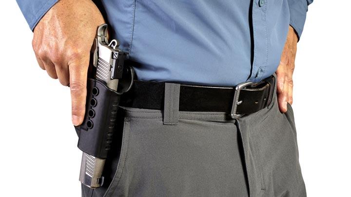Gun-Holster_1449506609040.jpg
