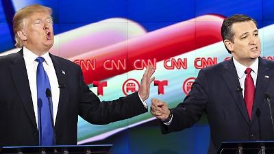 Trump-Cruz-Feb-25-debate-jpg_20160226062004-159532-159532
