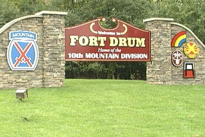 Fort Drum 2014_1399851448263068801