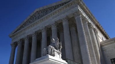 US-Supreme-Court-building-with-statue-jpg_20160627211907-159532