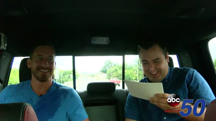 Back Seat Driver- Jason_66233182-159532