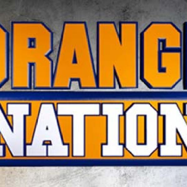Orange Nation DM