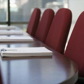 Meeting Generic_-5446846469644202872