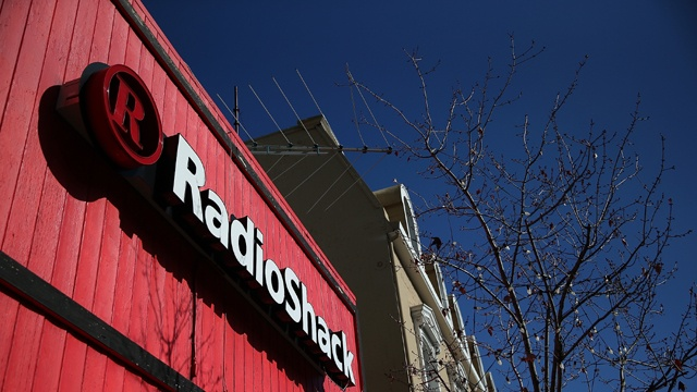 RadioShack slides closer to the en_3106018455225971-159532