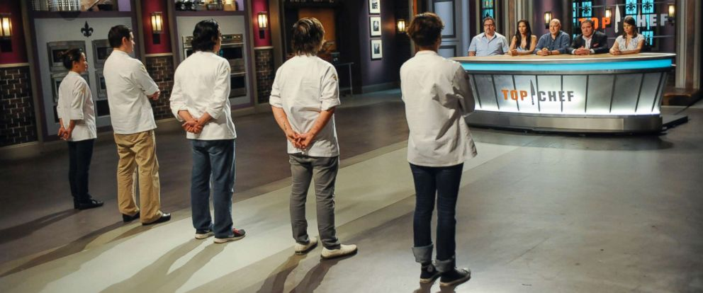 top-chef-judges-table-file-gty-jef-170731_12x5_992_1501521323859.jpg