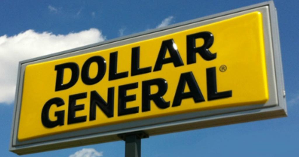 dollar-general-sign_1516287122531.jpg