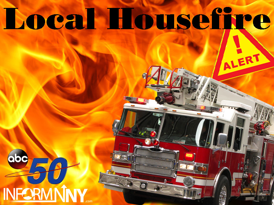 housefire alert_1515163728882.jpg.jpg