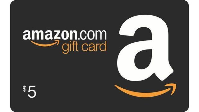 amazon gift card_1532980887513.jpeg_50161594_ver1.0_640_360_1533040855269.jpg.jpg