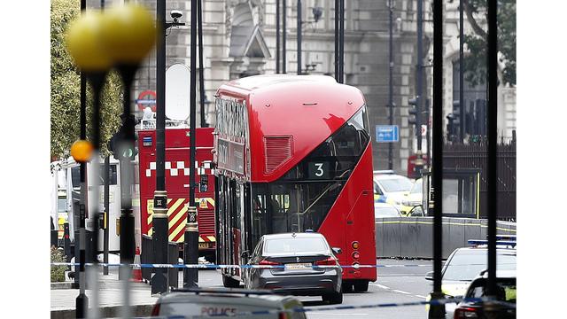 Britain Crash_1534250460708