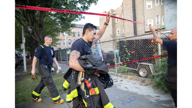 Deadly Fire Chicago_1535374099471
