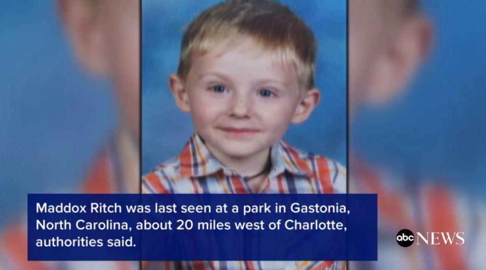 6 year old boy vanishes during park trip_1537796096733.JPG.jpg