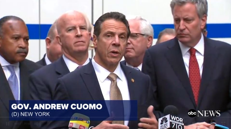GOVERNOR ANDREW CUOMO AND MAYOR OF NYC MAKE STATEMENTS_1540416315666.JPG.jpg