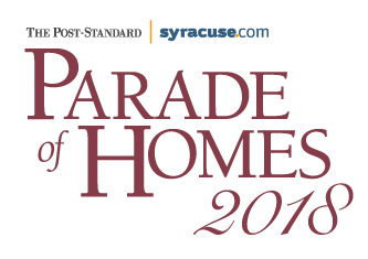 PARADE_HOMES_18_logo_1538415940948.png