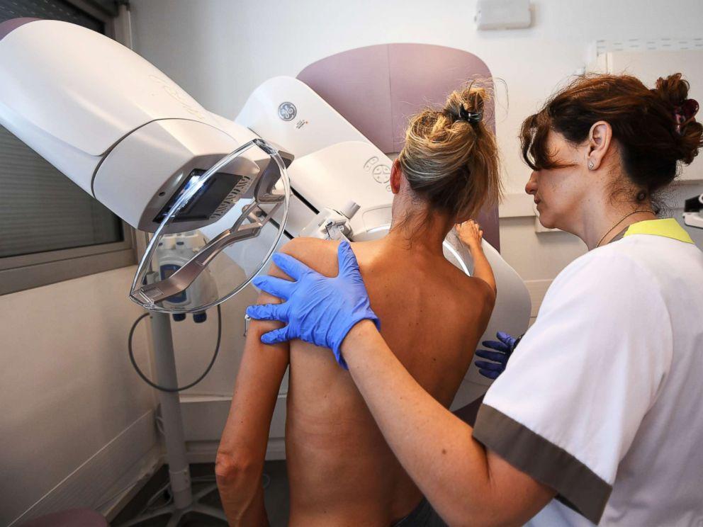 mammogram-02-gty-jc-180307_hpMain_2_4x3_992_1538405820412.jpg