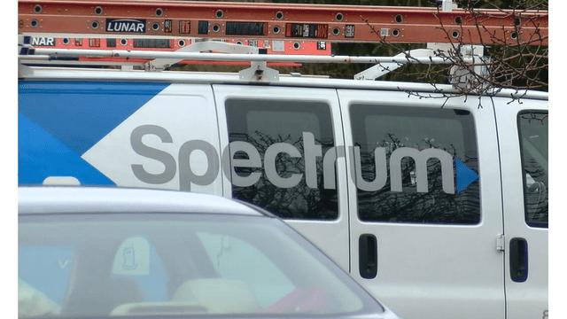 spectrum_1533311132960_50588829_ver1.0_640_360_1539898280308.png