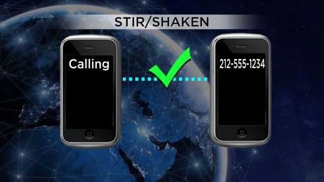 stir shaken_1540388719715.JPG.jpg