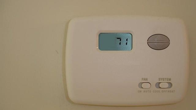 metabolism - heating_36241394_14437575_ver1.0_640_360_1541689215301.jpg.jpg